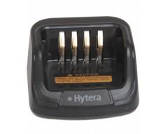 Hytera CH10A07