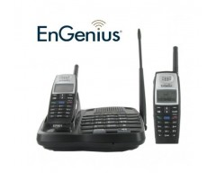 Engenius EP801 V2 Duo