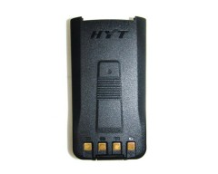 HYT TC 610 2
