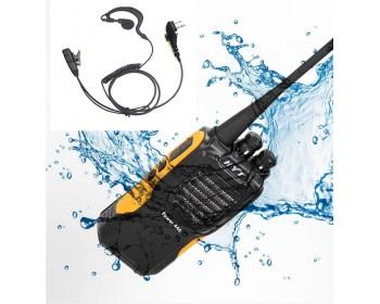 HYT Power 446 5W +(IP66)