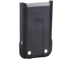 HYT Batterie BL1301