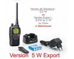 Midland G9 Pro  5W  Export