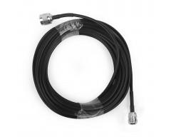 Câble Faible Perte antenne 10M