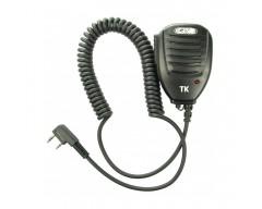 CRT Micro HP TK