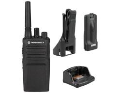 Motorola  XT420 (IP55) 0.5W