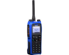 HYTERA PD795 EX - ATEX