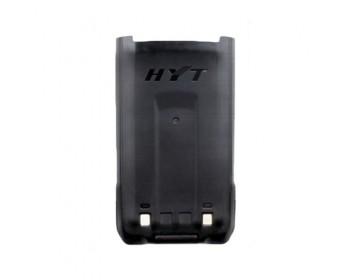 HYT TC446S -TC518 BAT
