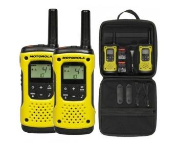 Motorola T90 H2O