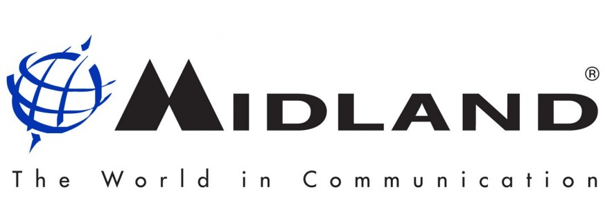 Accessoires Alan-Midland