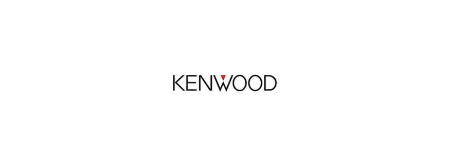 Accessoires Kenwood