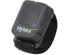 Hytera POA47