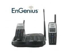 Engenius EP801 V2 Duo