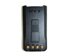 HYT TC 610