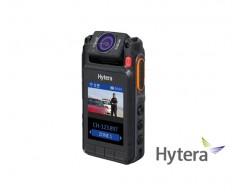 Hytera VM685 16GB