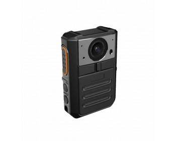 Hytera VM550 16GB