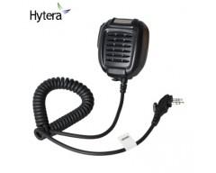 HYT Micro Police HP SM08M3 IP54