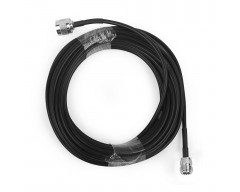 Câble Faible Perte antenne 20M