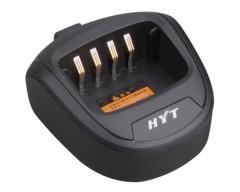 Hyt chargeur CH10A03