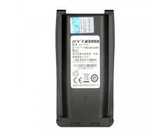 Hyt Batterie BL1703