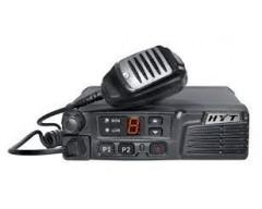 HYT TM 600