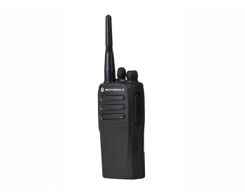 MOTOROLA DP1400(IP54)