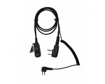 Peltor Câble J22 - TAMT-S2